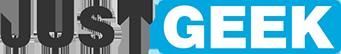 JustGeek.fr - Communauté Geek d'entraide informatique