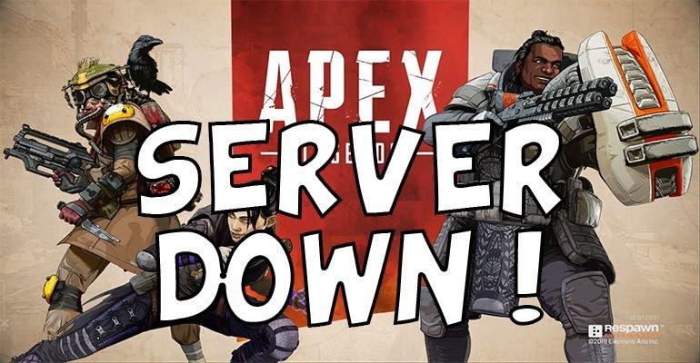 apex-legends-server-down.jpg