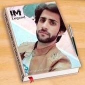 Faiz Baloch