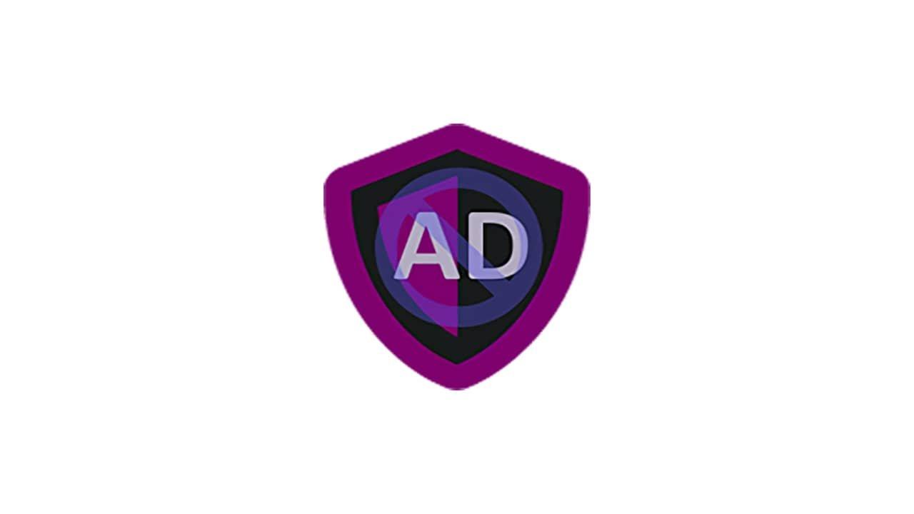 twitch-adblock-bloqueur-de-pubs-twitch.jpg.10cc31aea47e7968e1c3bbdc5c2a970e.jpg